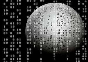 it-security-binary