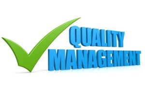 the importance of quality in business