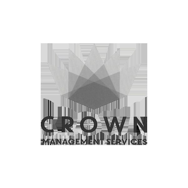 300x300 CrownManagement