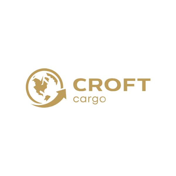 300x300 CroftCargo