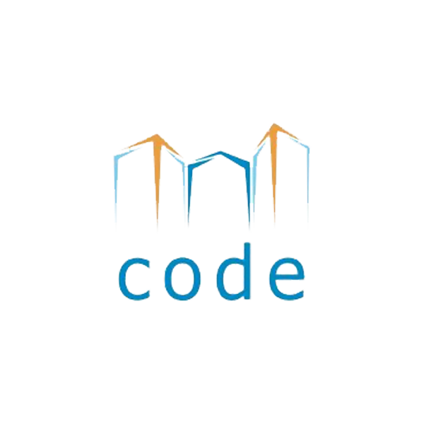 300x300 CodeBuilding_Small
