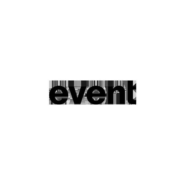 300x300 Event