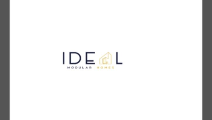 Testimonial for Ideal Modular Homes