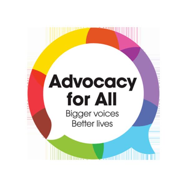 300x300 AdvocacyForAll