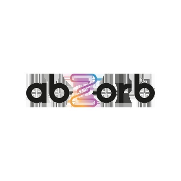 300x300 Abzorb