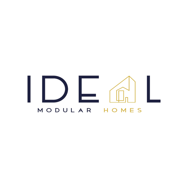 300x300 IdealModHomes