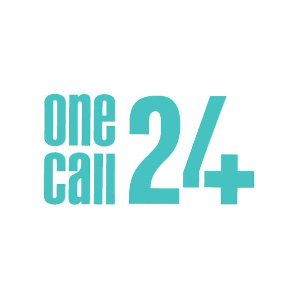 300x300 OneCall24