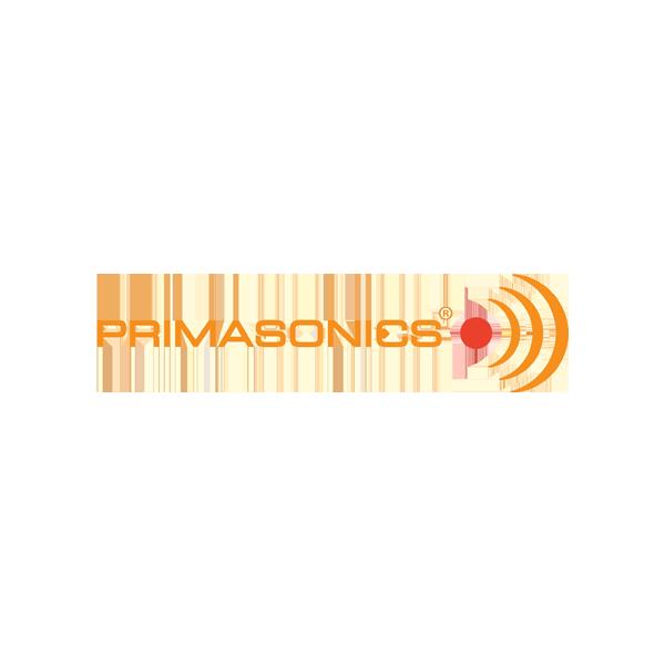 300x300 Primasonics