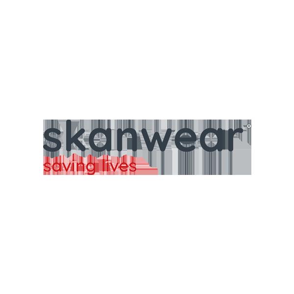 300x300 Skanwear