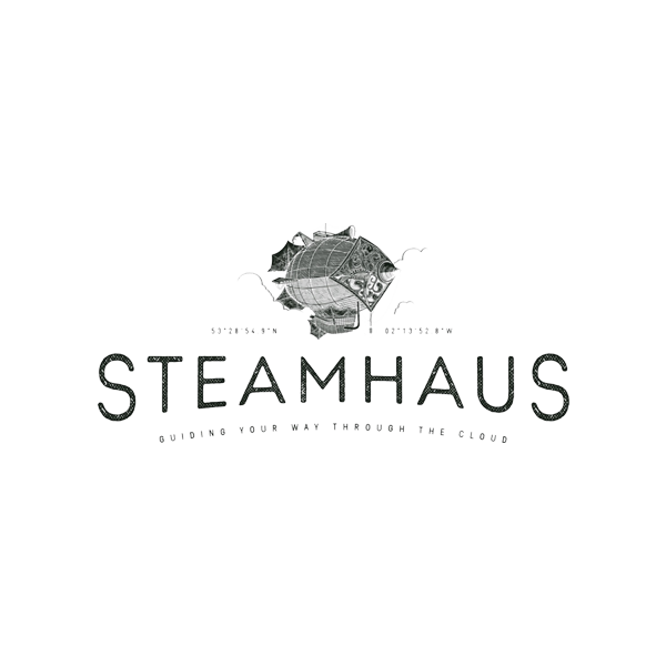 300x300 Steamhaus