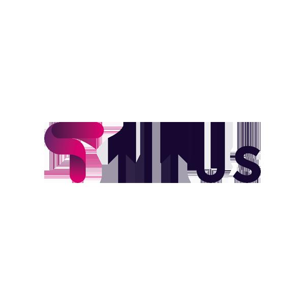 300x300 Titus