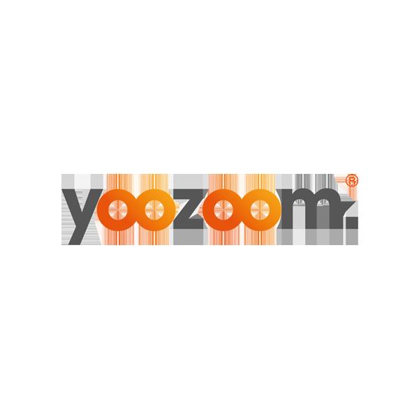 300x300 Yoozoom