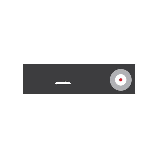 300x300 Desmo