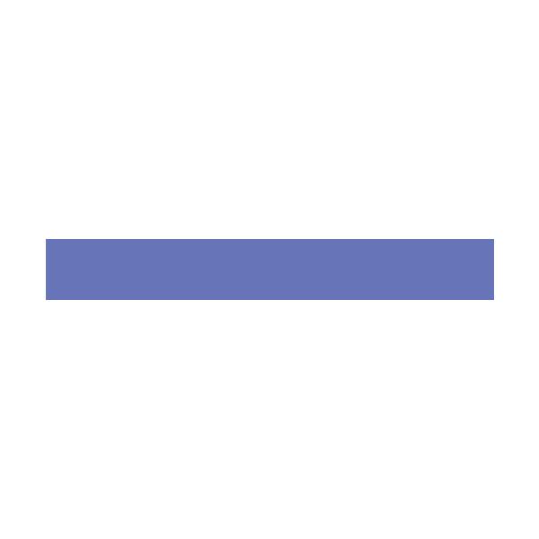 300x300 PellFrischmann