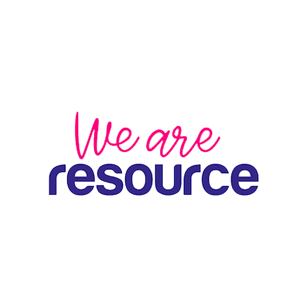 300x300 Resource